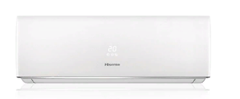 Сплит-система SMART DC Inverter AS-07UR4SYDDB15